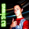 DJStains96