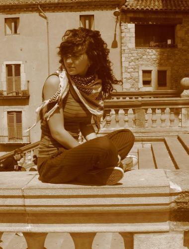 Lynda Lemay-De tes rêves à mes rêves