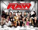 Photo de RAW-68-RAW