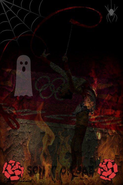 Jeux Halloween