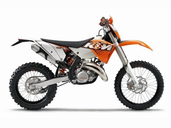 moto cross ktm pop hop
