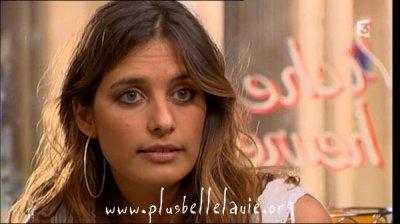 Le destin du Mistral( Episode du  18 avril 2011)