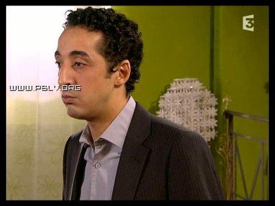Le destin du Mistral( Episode du 19 avril 2011)