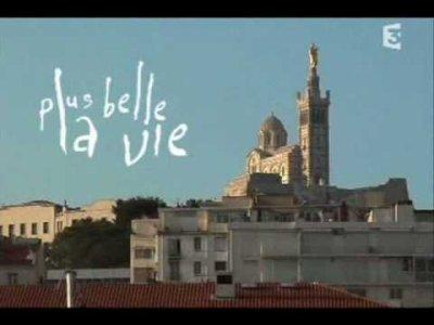 Le destin du Mistral( Episode du 3 mai 2011)