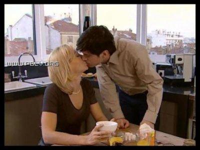 Le destin du Mistral( Episode du 6 mai 2011)