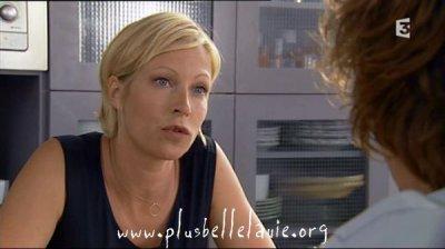 Le Destin des Mistraliens ( Episode du 12  mai 2011)
