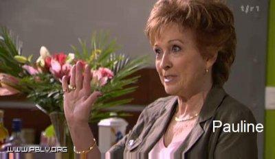 Le Destin des Mistraliens ( Episode du 13 mai 2011)