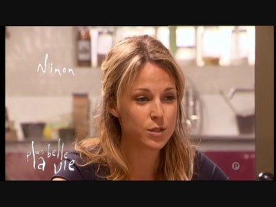 Le Destin des Mistraliens ( Episode du 19 mai 2011)