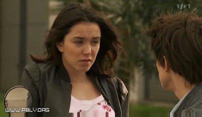 Le Destin des Mistraliens ( Episode du  24 mai 2011)