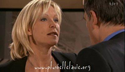 Le Destin des Mistraliens ( Episode du 26 mai 2011)