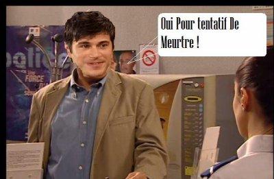 Le Destin des Mistraliens ( Episode du 27 mai 2011)