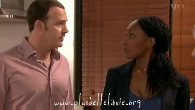 Le Destin des Mistraliens ( Episode du 30 mai 2011)