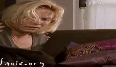 Le Destin des Mistraliens ( Episode du 31 mai 2011)