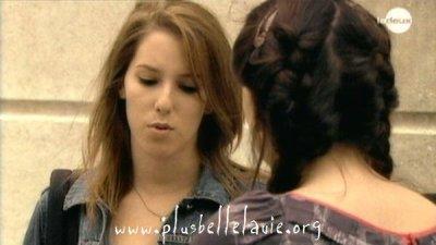 Le Destin des Mistraliens ( Episode du  3 juin  2011)