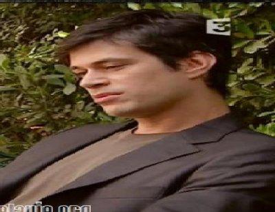 Le Destin Des Mistralien ( Episode du Mercredi 8 juin 2011)