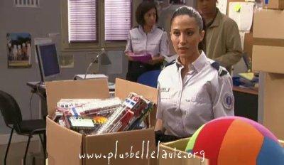 Le Destin Des Mistralien ( Episode du vendredi 10 juin 2011)
