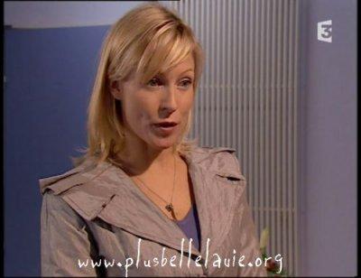 Le Destin Des Mistralien ( Episode du  15 juin 2011)