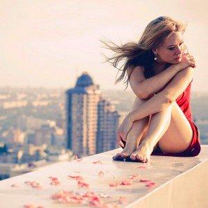 ܤ  Je veux être une rose dans le bitume Et faire partie du bouquet de ceux qui réussicent ...