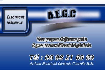 Electricité Générale