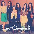 Photo de Les-Cimorelli
