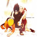 Photo de x-narutO-fictiOn-x