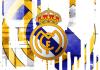 Djilali-Madrid-31