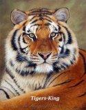 Photo de Tigers-King