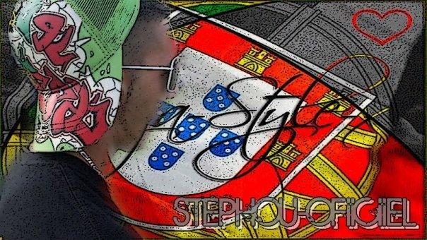 StephoU