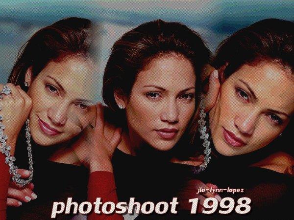 de 1994 à 1998