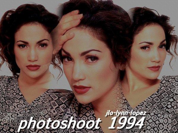 1994 - 1998