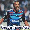 Lyonnaiis-En-0r63