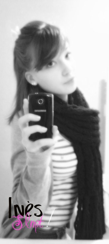 • ♥` •