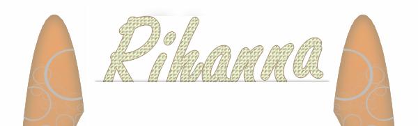 -- ▬ Candid    03 Mai 2011 Après son dînner au restaurant Philippe Chow. Rihanna est partie faire la fête au club La Vie Lounge, toujours à New-York. Par ailleurs depuis son Twitter Officiel la belle barbadienne nous a annoncée qu'elle est actuellement d'en un avion en direction de l'Europe, certaines rumeurs annoncent l'Italie comme déstination pour les 100 ans de Nivéa dont elle est la nouvelle égérie depuis quelques mois..--