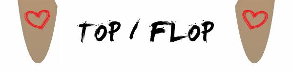 -- ▬ Apparition || 12 Mai 2011 Nicki, invitée à la soirée à Los Angeles organisée par Samsung, est montée sur scène pour interprété plusieurs de ces titres tel que Save Me, Did It on 'Em et surment son dernier tube Super Bass qui cartonne sur YouTube depuis la sortis officiel de son clip il y a moins d'une semaine.. --