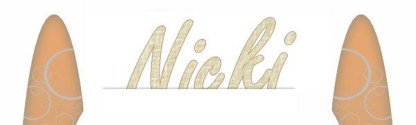 -- ▬ MTV Movie Awards 2011 ||  05 Juin 2011 Nicki c'est rendue ce Dimanche à la cérémonie des MTV Movie Awards qui emcompense chaque année les meilleurs films, ainsi que les meilleurs acteures/actrisses du moment.. C'est donc tous en beauté et avec une coupe carré-cour noir et sur-élévé grâce à ses vertigiseuses chaussures que Nicki est apparue sur le tapis rouge de cette préstigieuse cérémonie américaine..--