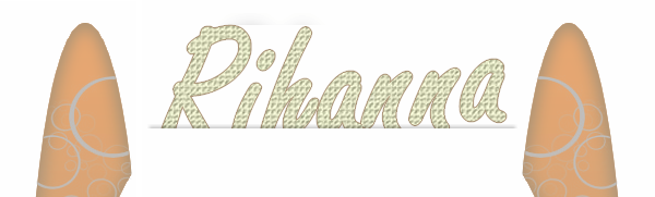 -- ▬ LOUD Tour 2011 ||  07 Juin 2011 Rihanna a donnée hier un aujourd'hui un show dans la ville de Toronto au Canada, malheureusement très peux de photos en HQ du premiers concert sont disponibles.. Nous savons juste qu'a la place de Cheers Rihanan à interprétée Fading, autre titre de Loud, après un sondage posté sur son site officiel l'après-midi du concert où la Navy avait le choix entre Cheers & Fading pour le show du 06 Juin.. Lors du show du 07 Juin Drake a rejoins Rihanna sur scène après California King Bed pour interprété l'un de ces chanson puis a chanté What's My Name avec notre beauté des îles..--