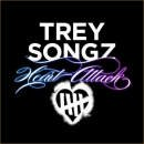 Heart attack de Trey Songz sur Skyrock