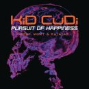 Pursuit of happiness de Kid Cudi sur Skyrock