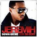 Down on me de 50 Cent feat. Jeremih sur Skyrock