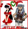 image spécial Noël(suite)