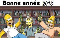 on est en 2013!!!8D