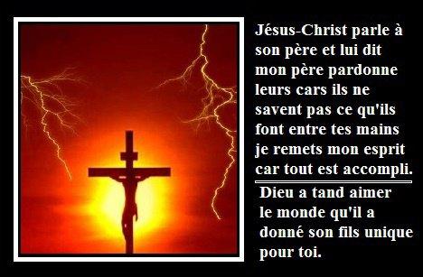 Cantique: Jésus-Christ - Jo latino Chante pour Dieu