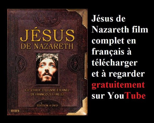 film j sus de nazareth le dessin anim complet en fran ais le blog officiel j sus christ. Black Bedroom Furniture Sets. Home Design Ideas