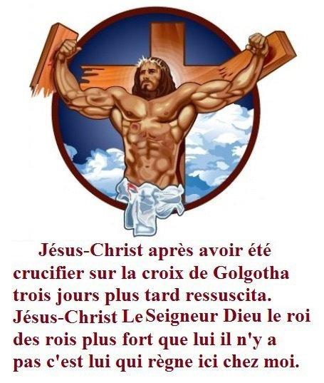 Film Jésus De Nazareth Le Dessin Animé Complet En Français