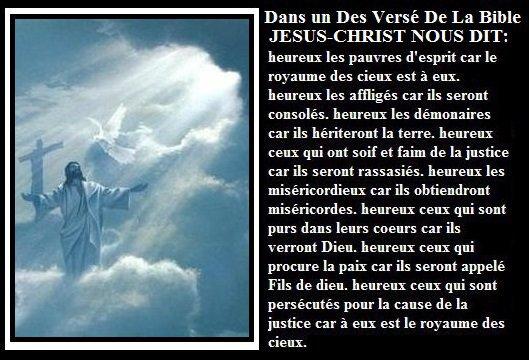Jésus-Christ Le Chemin De La Croix Le Dessin Animé En VF