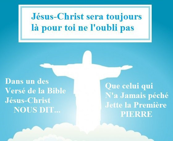 Film La Naissance De Jésus-Christ Le Fils De Dieu Le Dessin Animé partie 1 en VF
