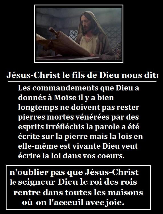 Jésus De Nazareth Film Complet En Espagnol