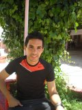 Photo de moubarek27