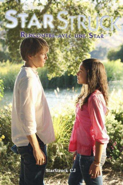 Starstruck rencontre avec une star - Film Complet en streaming VF