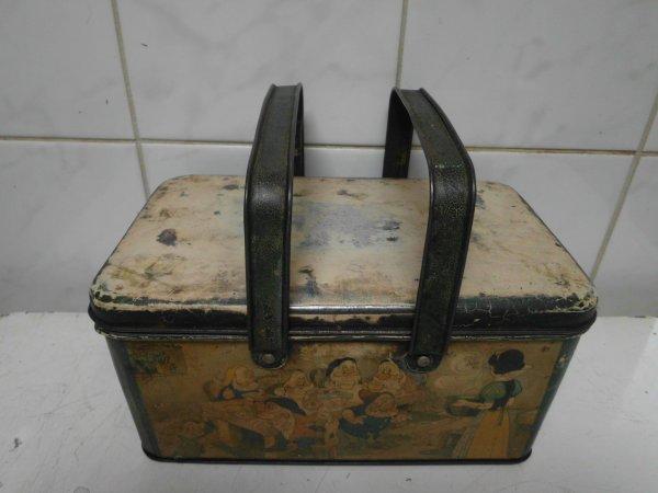 acquisition très ancienne boîte a tartine 5 juin 2016